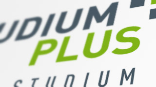 Studium Plus - XPlus